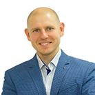 Роман Плотников основатель и руководитель «Веб-Центра»