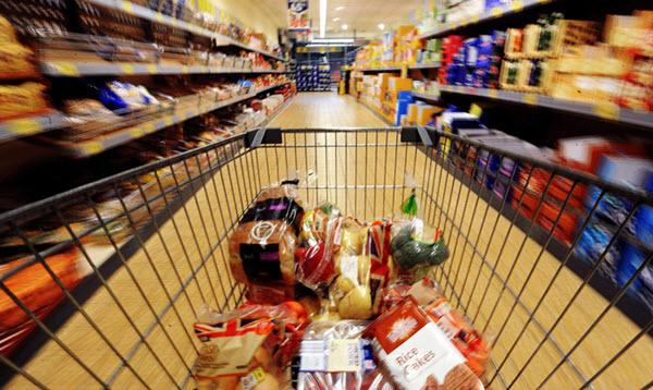 Фото с сайта www.balticfind.eu