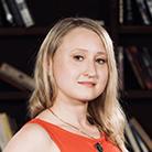 Ромашко Екатерина Юрисконсульт ООО «МК-Консалтинг»