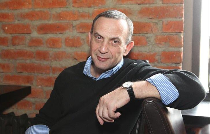 Фото с сайта forbes.com