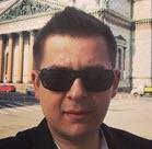 Евгений Бессчастнов
