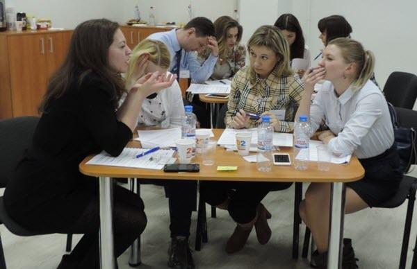 Фото с сайта mtbank.by