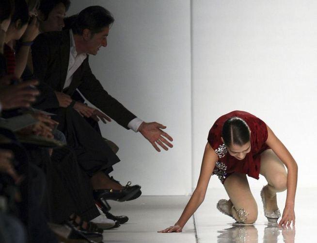 Фото с сайта terraoko.com