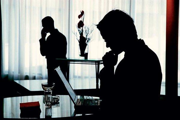 Фото с сайта foto-video.ru