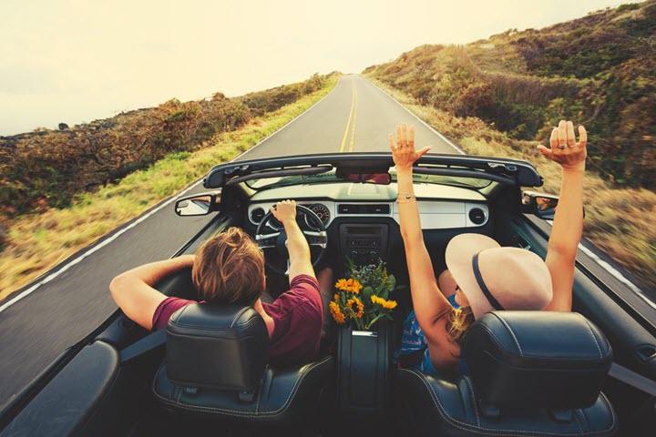 Фото с сайта siam-solution-insurance.com