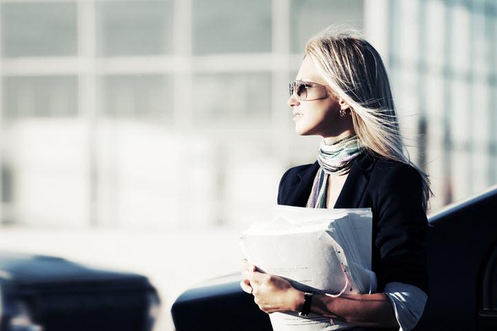 Фото с сайта insightstyle.com