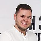 Павел Дулько