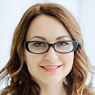 Екатерина Желтонога Управляющий партнер адвокатского бюро «ВЕРДИКТ»