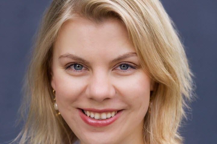 Почему MBA в Америке — это круто  опыт белоруски, получившей степень ... 4eaad287f49
