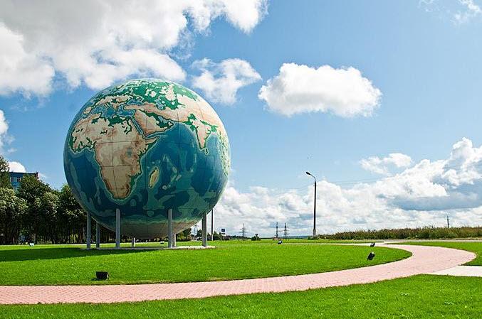 Фото с сайта www.roadplanet.ru