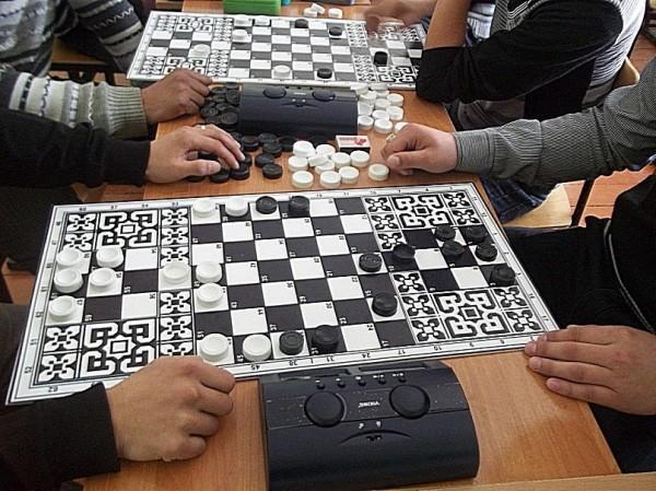 Фото с сайта skyruk.livejournal.com