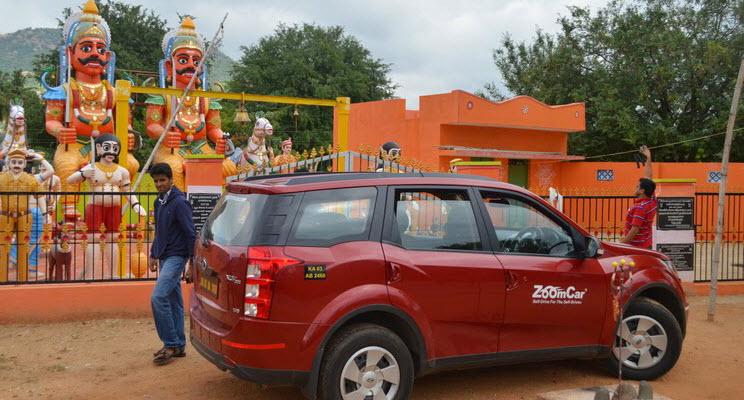 Фото с сайта enidhi.net