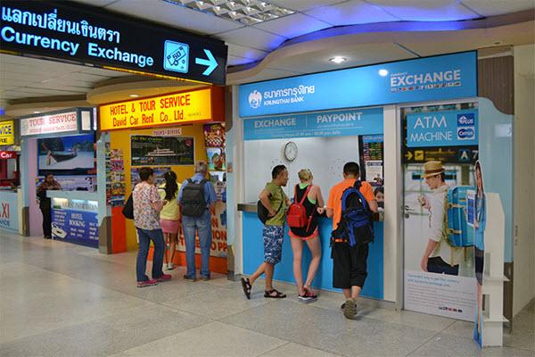 Фото с сайта amazingasia.ru