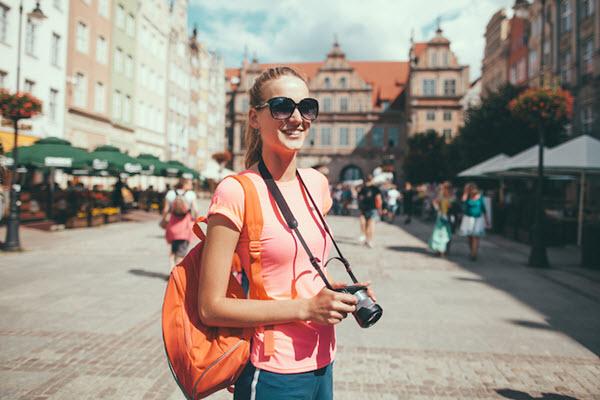 Фото с сайта herpackinglist.com
