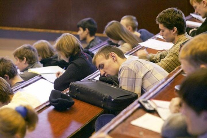 Фото с сайта ukranews.com