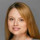 Ольга Акулич, руководитель отдела финансовой аналитики и консалтинга А2 Консалтинг