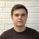 Кирилл Кизин Специалист по таргетированной рекламе Digital-агентства «Атвинта»