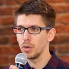 Егор Курьянович