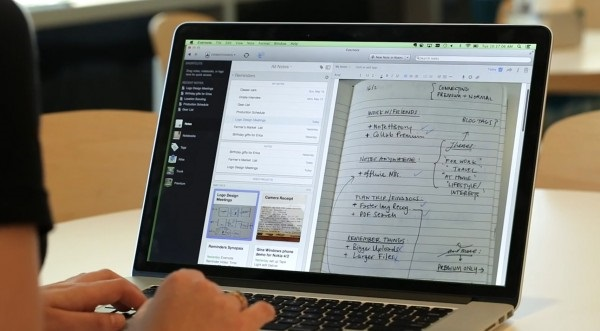 Фото с сайта betanews.com
