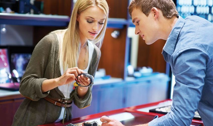 Фото с сайта vision-trainings.ru