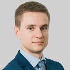Вадим Пашкевич