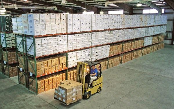 Фото с сайта flippost.com