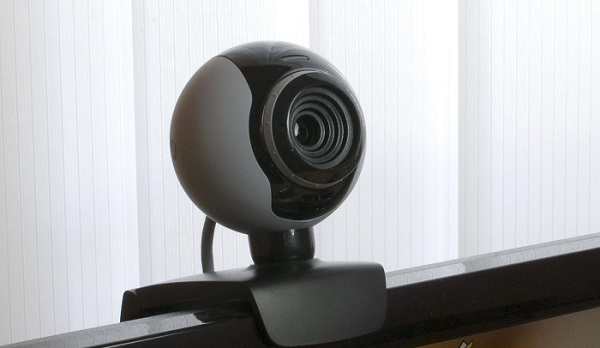 Фото с сайта article.tech-labs.ru