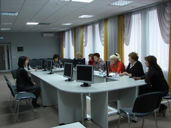 Фото с сайта kakprosto.ru