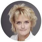 Дарья Шиманская, директор медицинского центра «Антес Мед»