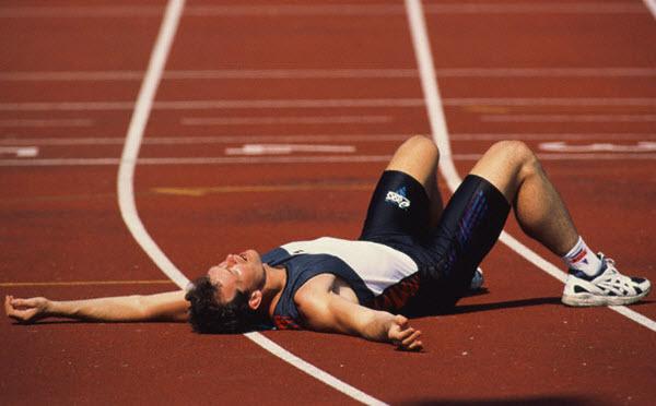 Фото с сайта therunfactorydotcom.files.wordpress.com