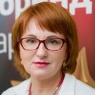Светлана Шапорова Директор Rabota.tut.by