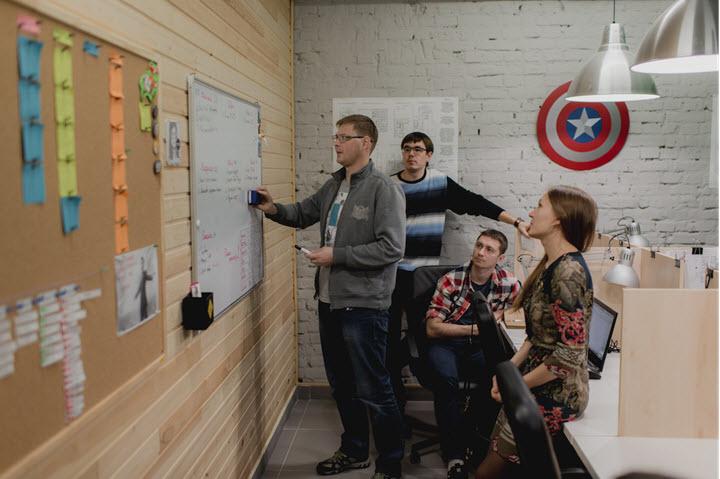 Фото с сайта topic.t30p.ru