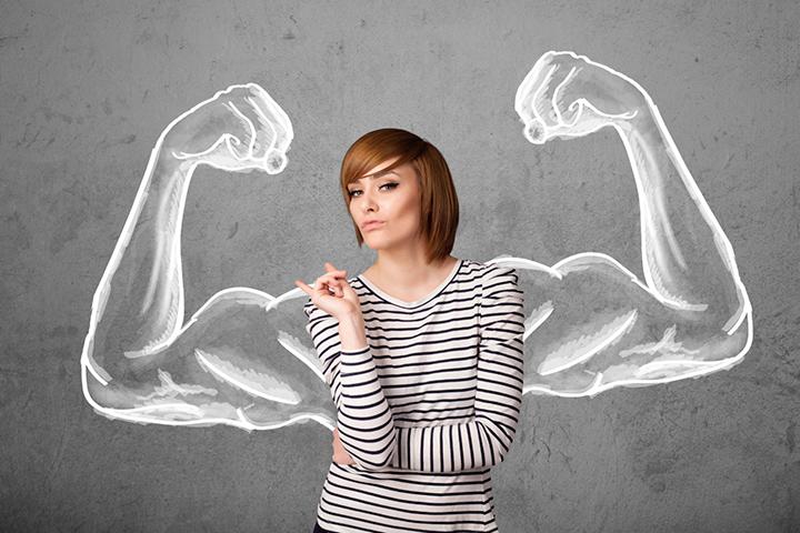 Фото с сайта fasterfitness.com