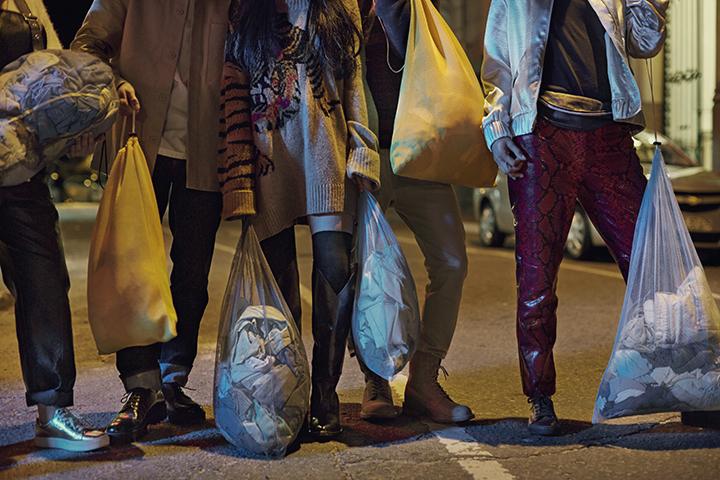 Фото с сайта recyclemag.ru