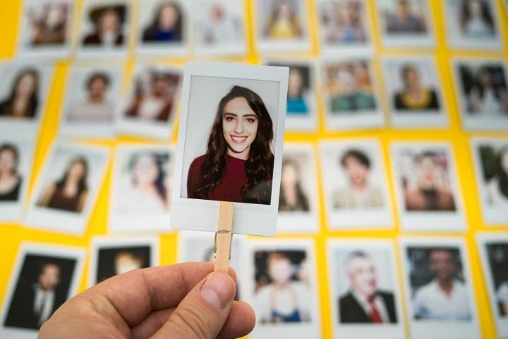 Фото: businessadvice.co.uk