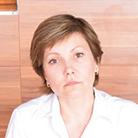 Наталья Дешко
