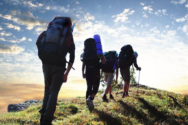 Фото с сайта dobleclic.com