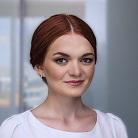 Ольга Холодцова, юрист VILGERTS Legal & TaxвБеларуси