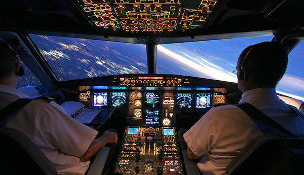 Фото с сайта jetphotos.net