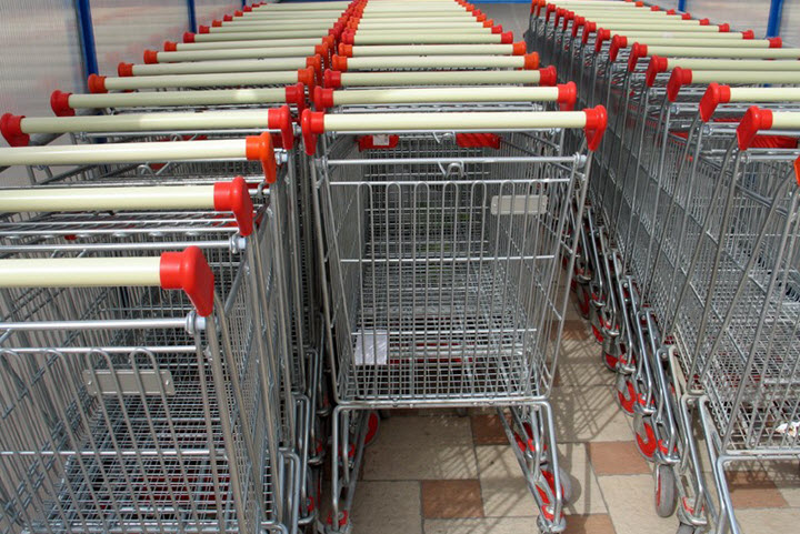 Фото с сайта classificatop.blogspot.com