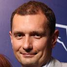 Евгений Потемкин