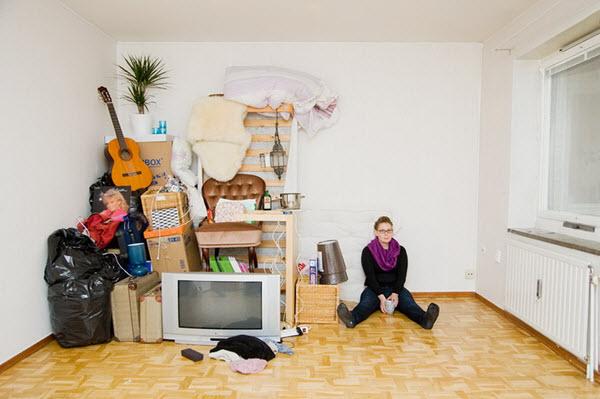 Фото с сайта gomgal.lviv.ua