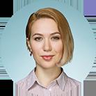 Надежда Хаданович