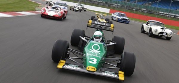 Фото с сайта topgear.com