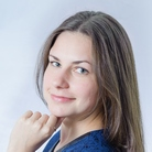 """Наталия Плохотская, адвокат адвокатского бюро """"ВЕРДИКТ"""""""