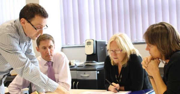 Фото с сайта jisc.ac.uk