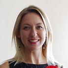 Наталья Ильина