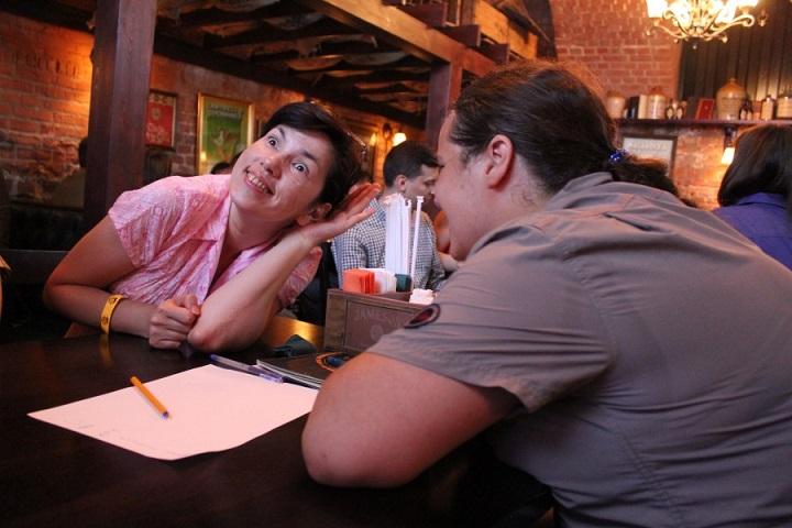 Фото с сайта ic.pics.livejournal.com