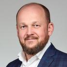 Сергей Гончаревич управляющий партнер Capital Times Investment Advisory