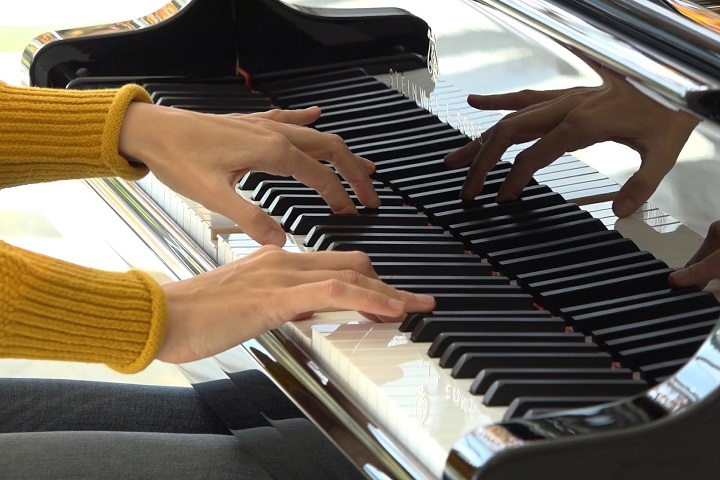Фото с сайта movingclassics.tv